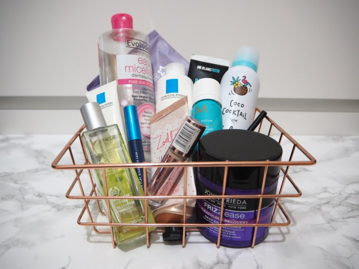 Empties #3 |COLLECTION
