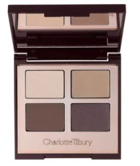 CT Luxury Palette