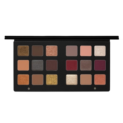 ND Star Palette