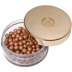BS Bronzing Pearls