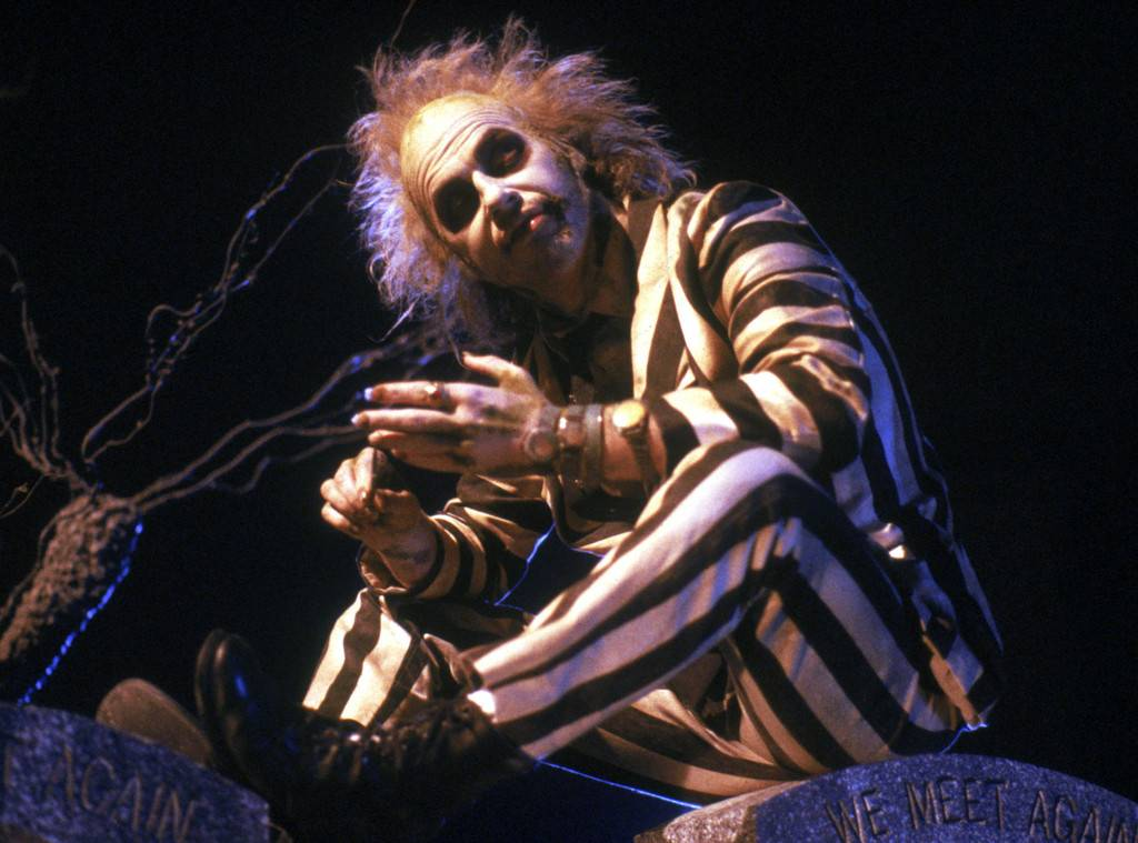 rs_1024x759-140214125707-1024.beetlejuice-keaton-.ls.21414_copy